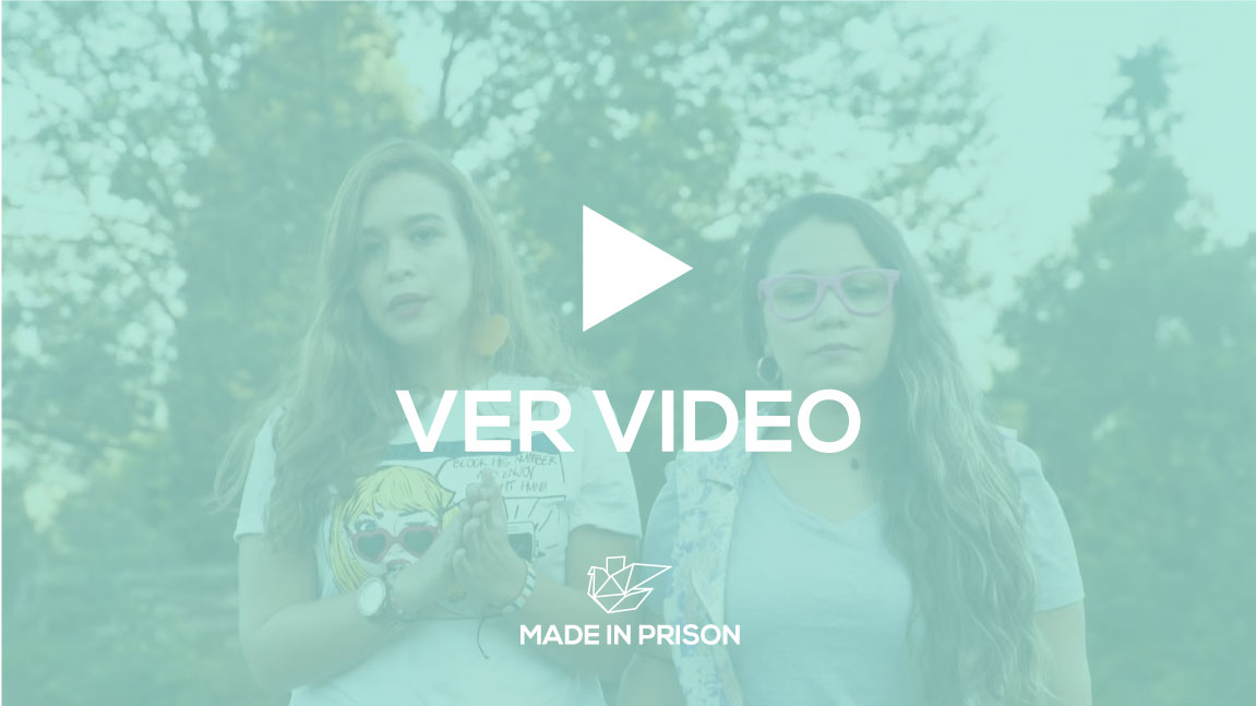 video-cover